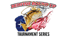 redfish roundup home