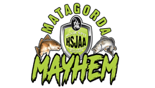 matagorda mayhem small