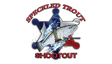 speckled trout home