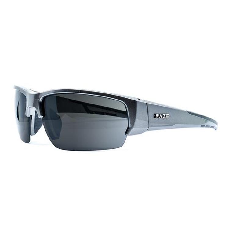 B-RAZE Polarized