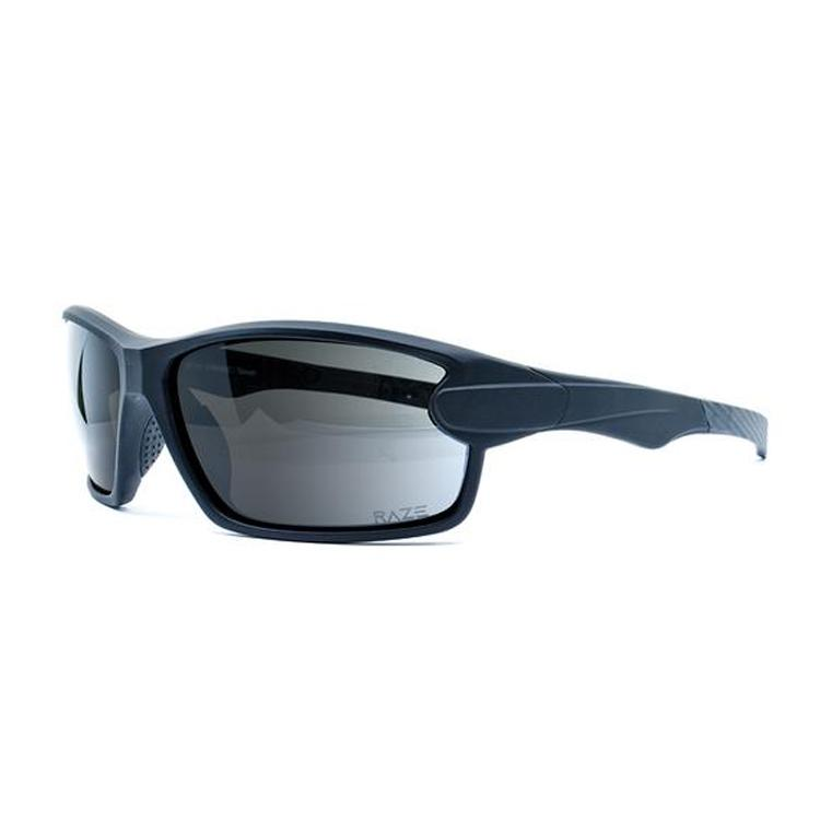 J-FRAME Polarized