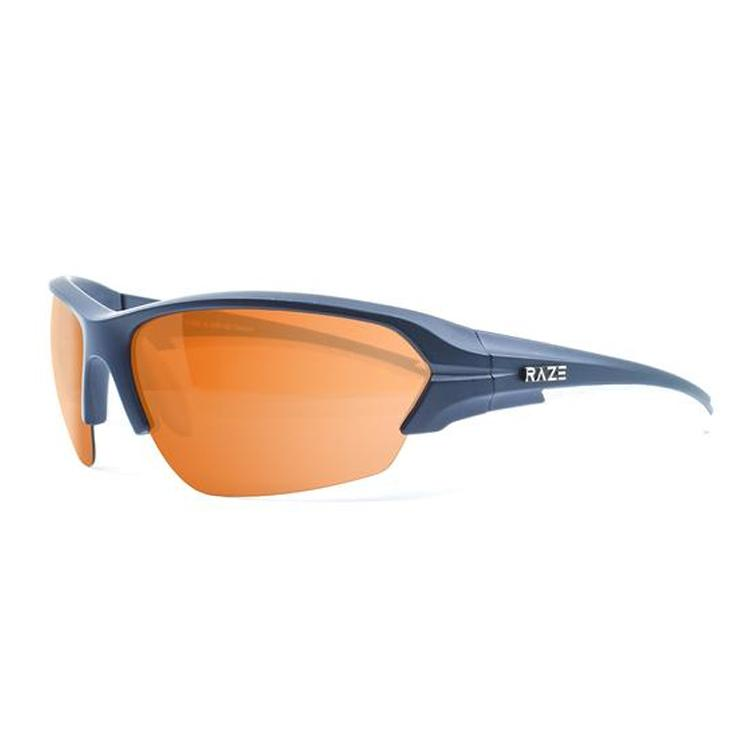 X-DRIVE Polarized