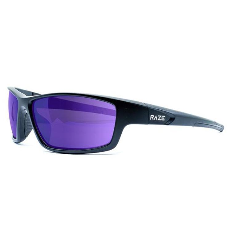 Z-COAST Polarized